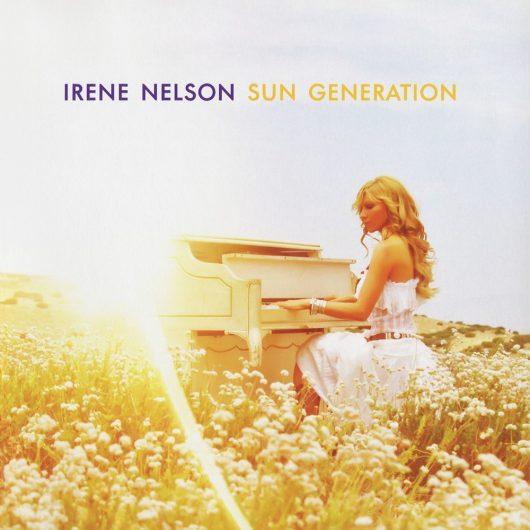Sun Generation (альбом)