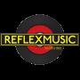 ReflexMusic